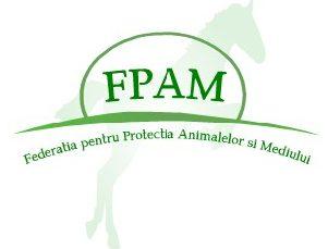 Federatia pentru Protectia Animalelor si Mediului